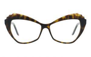Frame 5065 | Andy Wolf Eyewear