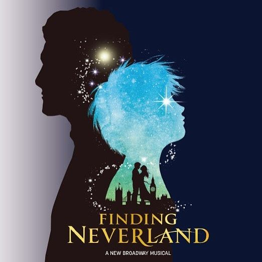 I hope you like it  @matty_motown @neverlandbway #findingneverland#broadway#timessquare#Believe#peterpan#jmbarrie#matthewmorrison#mattyfresh#mmfanart#glee#manhattan#newyorker#fanart#artwork#NeverlandStyle#fnfanart#tinkerbell#amazingactor#shadows#shadowart#ピーターパン#myart#影絵#inspiration#London#ゆめかわいい#ゆめかわいい好きな人と繋がりたい #マシューモリソン#シュー先生#KiyokoSmileysArt