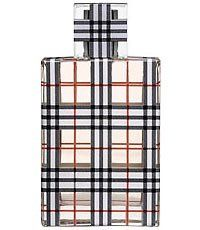 Burberry Brit for Women Gift Set - 3.4 oz EDP Spray + 3.4 oz Body Lotion + 3.4 oz Body Wash by Burberrys. $81.99. This Gift Set is 100% original.. Gift Set - 3.4 oz EDP Spray + 3.4 oz Body Lotion + 3.4 oz Body Wash. Burberry Brit is recommended for daytime or casual use. Live From London. The new Burberry Brit Fragrance by Burberrys epitomizes modern day British style. A timeless scent with a spirited attitude. Classic, Fresh, Feminine. The Brit girl embodies the pl...