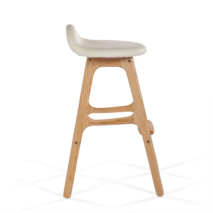 61 best - Bar Stool - images on Pinterest | Counter stools ...