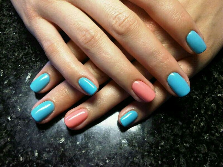 Cute Nail Art Ideas to Try | Nails, Fashion nails, Opi
