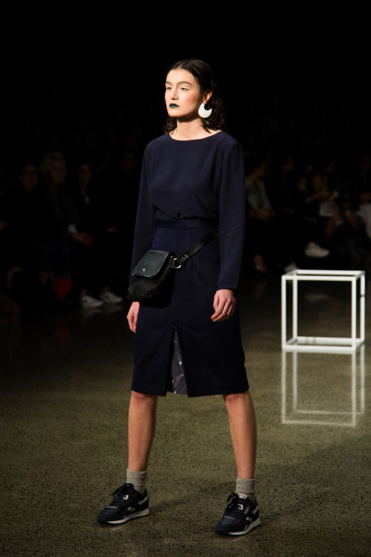 3 designers to watch from the NZFW Miromoda show in association with NZ Post…