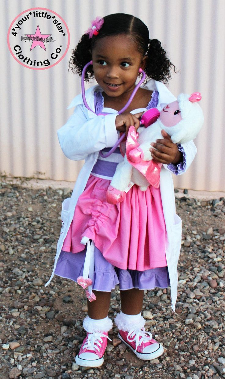 132 best 4 Your Little Star Clothing Designs images on Pinterest