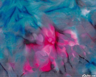 eQuilter.com - wonderful resource for my favorite type of fabric: Batik