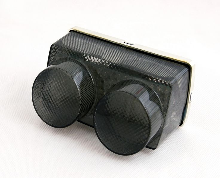 Mad Hornets - Tail Light with integrated Turn Signals for Yamaha YZF R1 (1998-1999), $54.99 (http://www.madhornets.com/taillight-with-integrated-turn-signals-for-yamaha-yzf-r1-1998-1999/)
