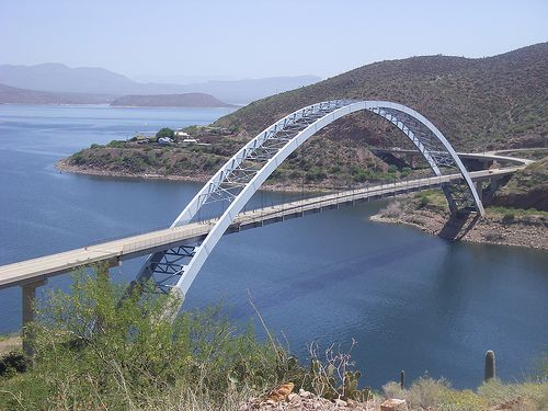 24 best images about lakes in arizona on pinterest mesas for Camping and fishing in arizona
