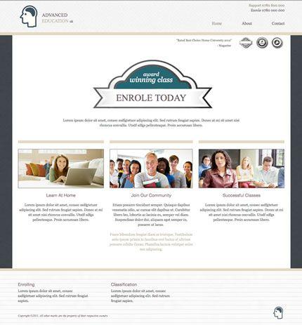 Profesional Web Desing