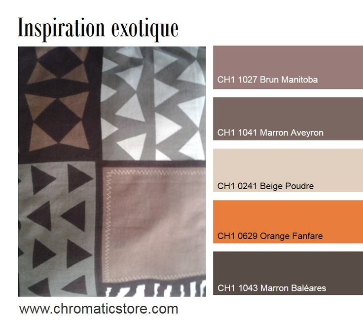 100 ideas to try about chromatic du beige au brun coins un and nature. Black Bedroom Furniture Sets. Home Design Ideas