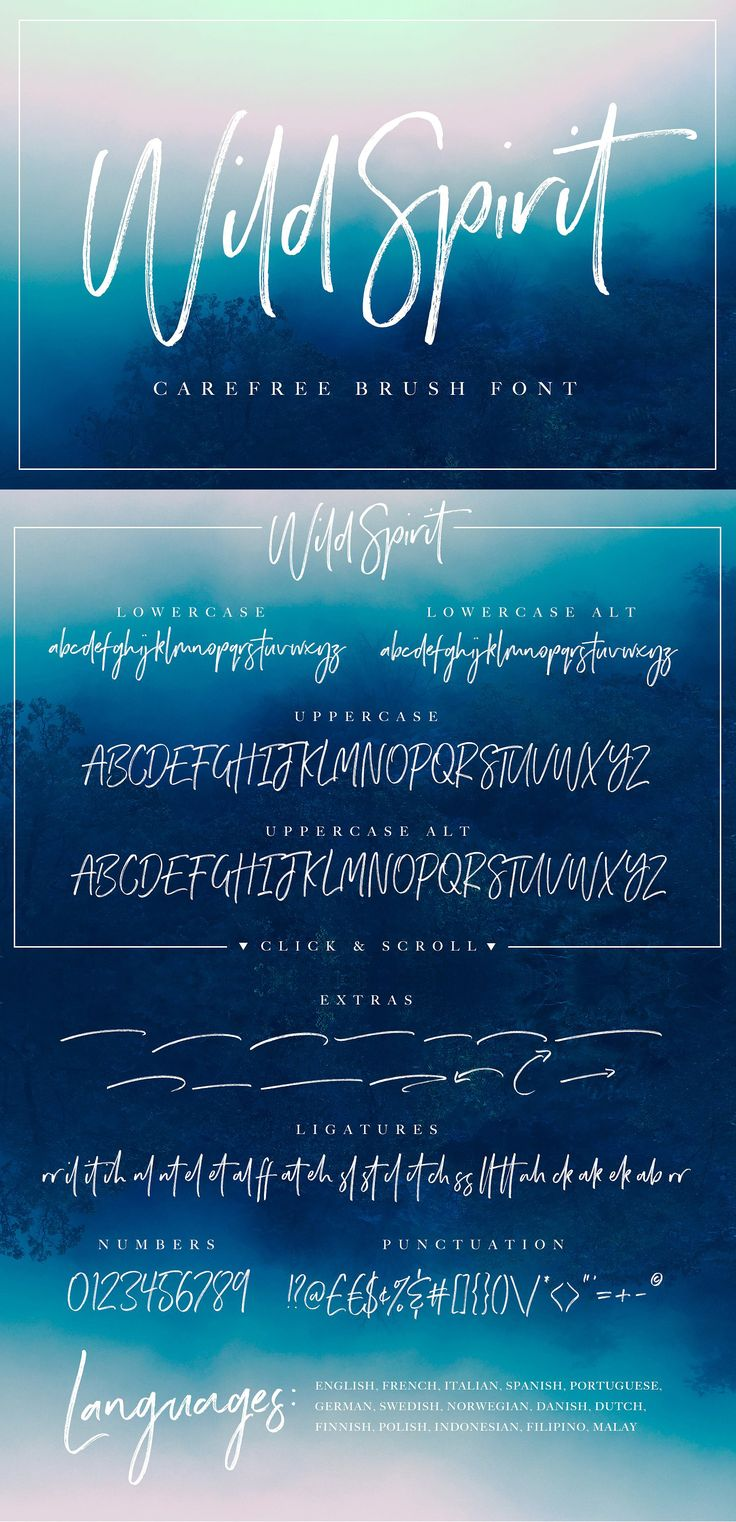 I REALLY want to purchase this font to use for my logo, which is my name Ranna Perdue.