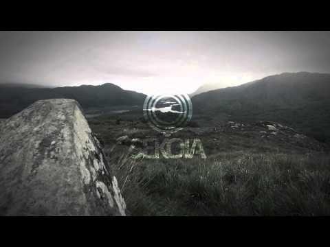 ▶ Fatima Yamaha - What's A Girl To Do - YouTube