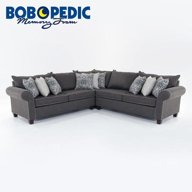 Living Room Furniture Bobs: 321 Best Bob's Discount Furniture Images On Pinterest