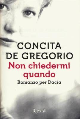 Dacia Maraini e la sua vita irripetibile raccontata a Concita De Gregorio