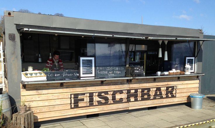 Fischbar Kiel