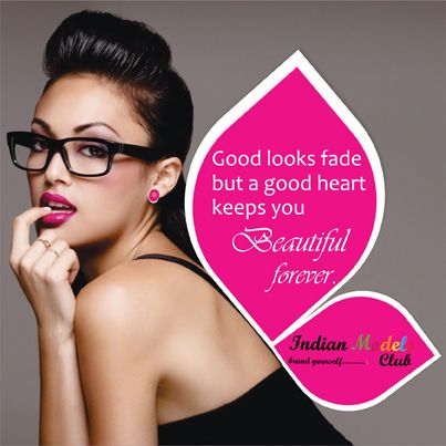 Are you looking for one of the best modern photographer in New Delhi, India? Specializing in people photography, male portfolio, female portfolio, products photography, food photography, cosmetic products shoot.   http://indianmodelsclub.com/