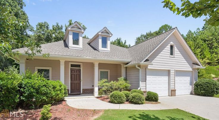 305 Canter Way # 75, Woodstock, GA 30188 | MLS #8244690 - Zillow