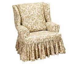 Forros para muebles buscar con google decoracion - Foros para sofas ...