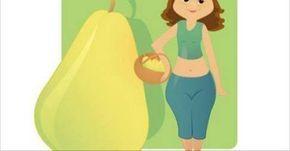 A ciascuno il suo fisico e a ciascuno la sua dieta dimagrante. Per il fisico a pera, ossia quello che accumula peso su pancia, fianchi e cosce ci vuole una dieta particolare, questo regime alimentare deve essere in grado di aiutarci a bruciare i grassi e a combattere la cellulite. La corporatura a pera è …