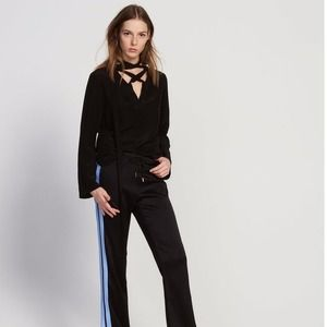 8f6a549d8 Dealmoon Exclusive Early Access! Additional 20% Off Sale Items   Sandro  Paris