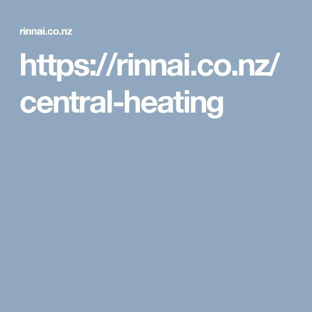 https://rinnai.co.nz/central-heating