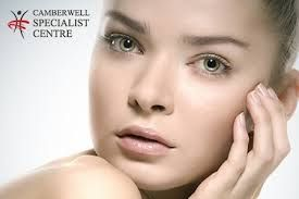 Anti wrinkle injections are very effective and can be used in conjunction with dermal fillers. Come in and meet Timeless Clinic for a no obligation free consultation.Visit http://www.timelessclinic.com.au/anti-wrinkle-injections/