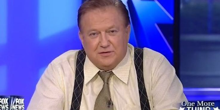 "Fox News host Bob Beckel used a racial slur in a rant about China on 'The Five' Thursday.  ""The Chinese are the single biggest threat to the national security of the U.S.,"" he said. ""They have been, they will be and they can wait, th..."