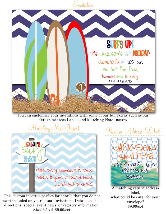 62 best 1st Birthday images on Pinterest | Birthdays, Theme parties ...