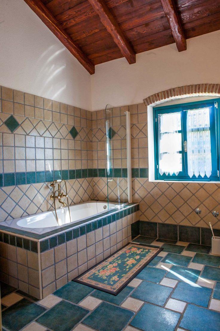 235 best Home design images on Pinterest | Home design, Home ...