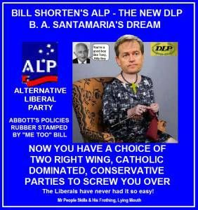 Reblogged on WordPress.com http://winstonclose.me/2015/07/23/bill-shorten-taken-the-lnp-to-be-a-far-right-extremist-party-written-by-winston-close-2/