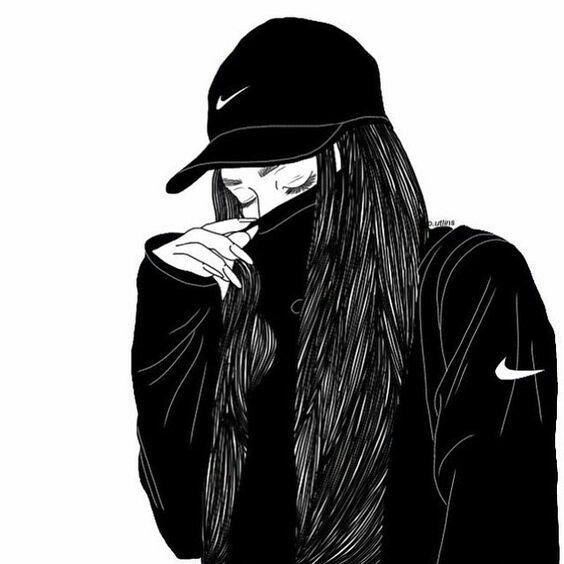 Pin On Art Femmes Noires