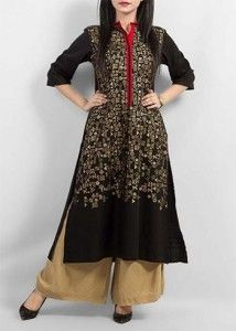 Rakhi Festival Salwar Suits                                                                                                                                                                                 More