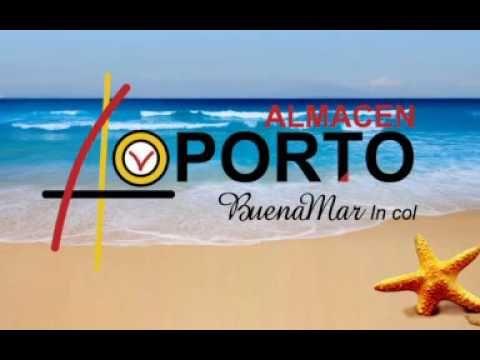 Píntate el Dintel Del Alma #Cartago #Pereira Se Gestor de Tú Propio Rumbo, Empodérate del...
