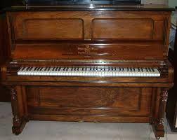 piano - Google Search