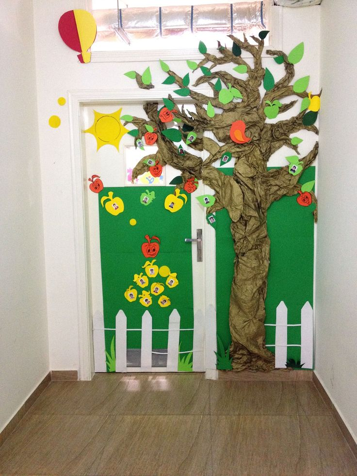 Diy Classroom Decoration ~ Best crafts and diy images on pinterest adha mubarak