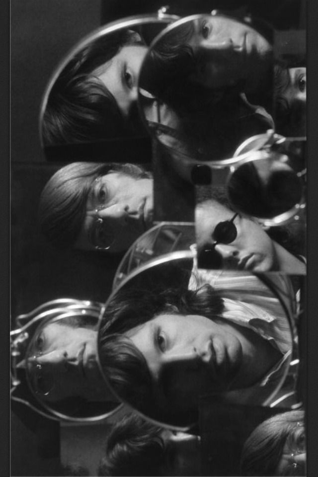 The Doors & 6510 best The Doors images on Pinterest | Jim o\u0027rourke Jim morrison ...