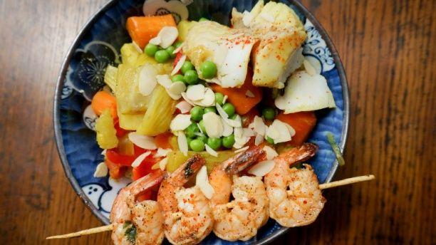 http://www.lafourchette.com/restaurant/couscous-deli/38496?cc=16870-7d7
