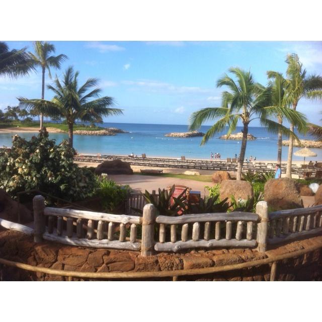 95 Best Disney's Aulani Resort, Oahu, Hawaii Images On
