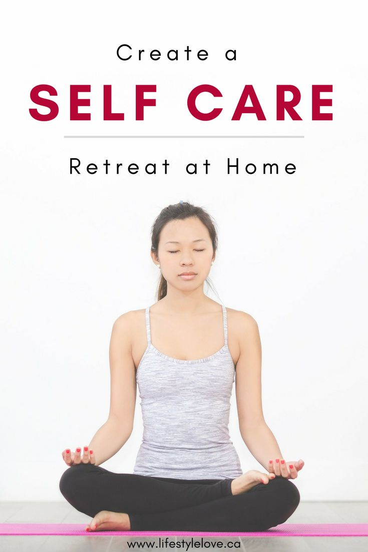 Create a Zen retreat for self care in your home. Simple ideas you can do at home and items to surround yourself with peaceful, relaxing vibes. #healthylifestyle #selfcare #zen #peace #relaxing #yoga #aromatherapy #afflink