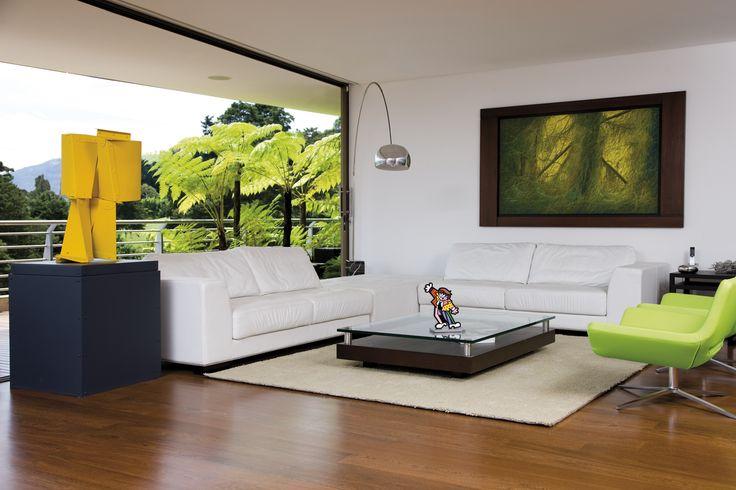 Sofá Abatara. #zienttevenezuela #interiorsvenezuela #mueblesvenezuela #zienttedesing #decoracion #decor #couch #sofá #sala