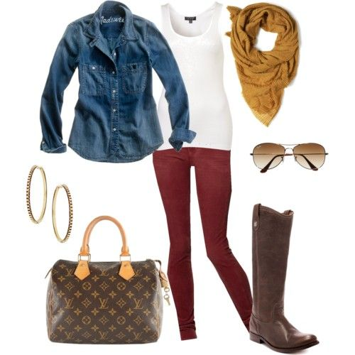apple picking outfits - Google Search