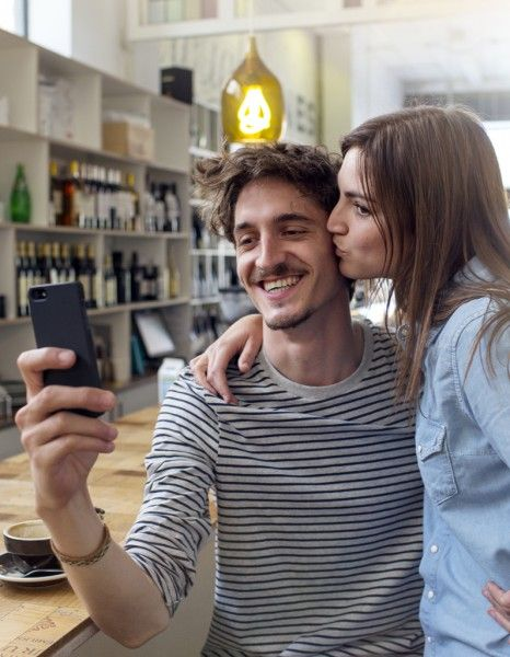 Idees rencontres entre celibataires