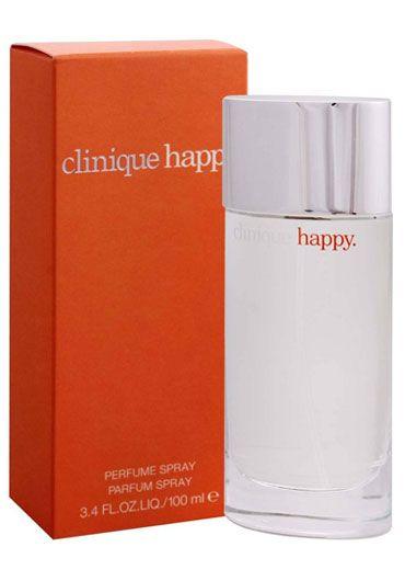 Happy de Clinique - Tienda de regalos, perfumes para mujer, lociones para hombre, joyería - turegalomejor.com