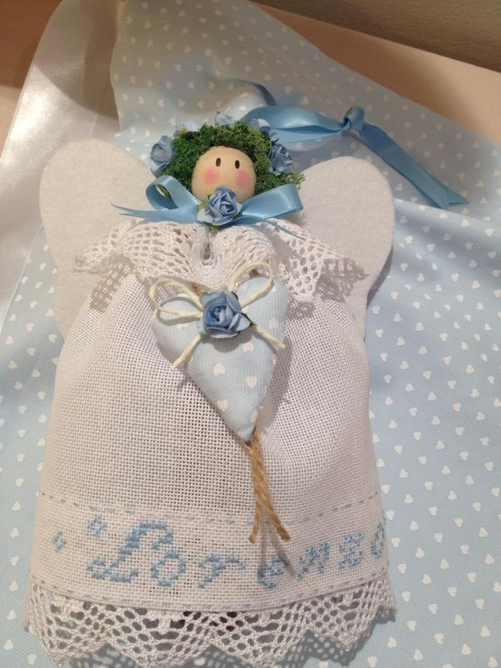 Little Angel. Birth Announcement visit the fb page: https://www.facebook.com/ilovetundra?fref=ts ilovetundra
