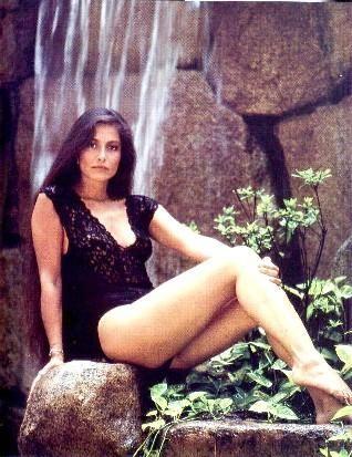 Daniela romo   Celebridades, Actrices, Artistas