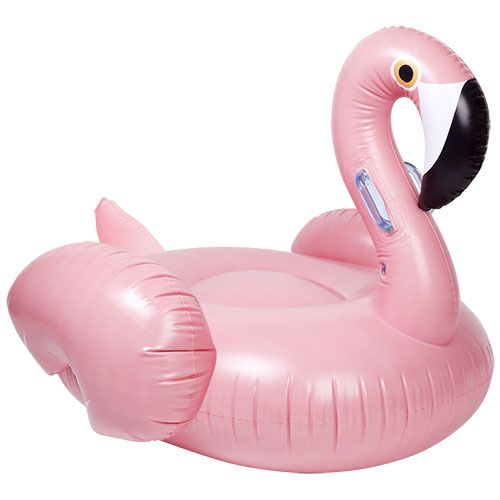 Pink  sulflaxp_inflatable flamingo jpg jordans Norah air Two and Turns low   concord Flamingos Pools Flamingos