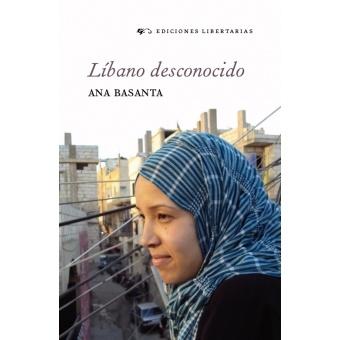 Líbano desconocido atraviesa una realidad ignorada, la de los campamentos de refugiados palestinos en el Líbano, y lo hace desde un punto de vista inusual, un programa de salud reproductiva que pone de manifiesto la convivencia de tabúes y apertura ideológica en una sociedad en la que ya sobreviven hasta cuatro generaciones.