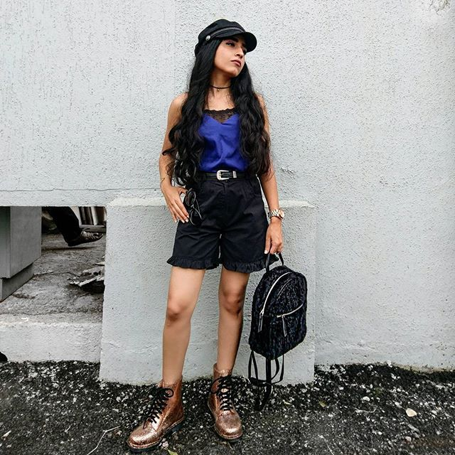 #NehaMenghwani #stylessential #festivalfashion  #roadtoultra #whowhatwearing  .  .  .  .  .  .  .  .  .  .  .  .  .  .  #fashionista #fashionbloggers #lifestylebloggers #instablog #fashionblogger #lifestyle #blogger #bloggerlove #beautiful #instablogger #blog #collaboration #indianblogger  #indianfashionblogger #indianfashion #igers #fashionable #girls #queen #babe #ootd #wiw