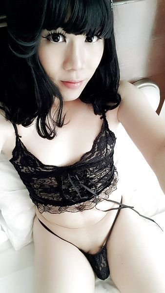 irene asian dating website The amwf social network is a online community for asian guys  lots of cute and hot asian guys and girls on the site  you may use this as a dating site, .