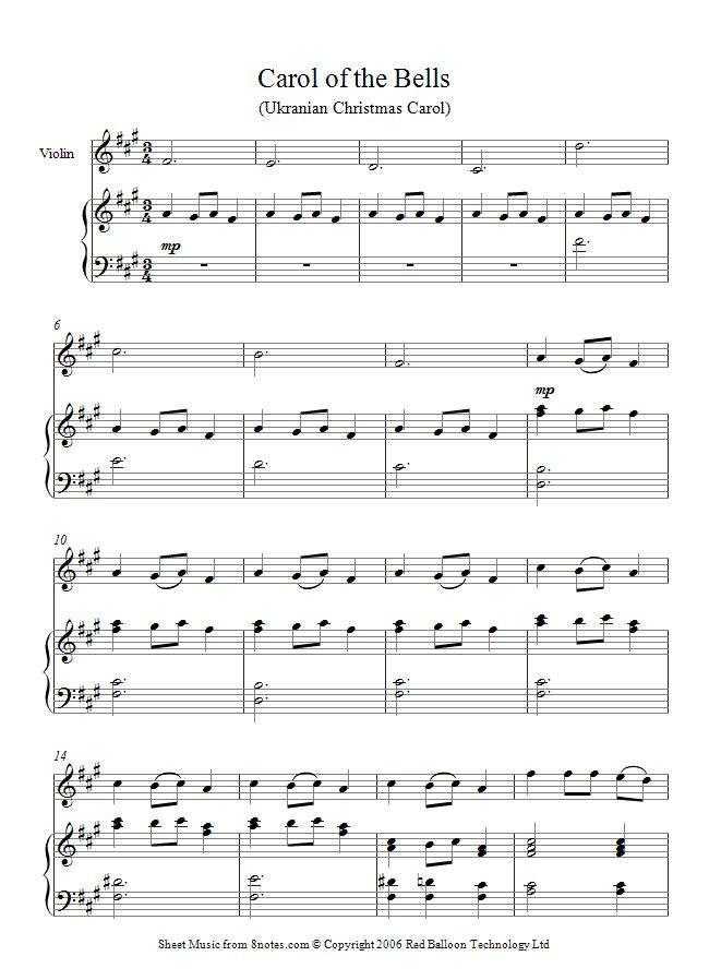 455 best -Piano- images on Pinterest   Sheet music, Free sheet ...