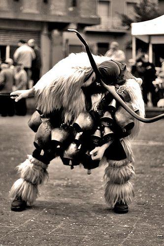 #Boe #imparisardinia #sardinia #blackandwhite #italy #tradition