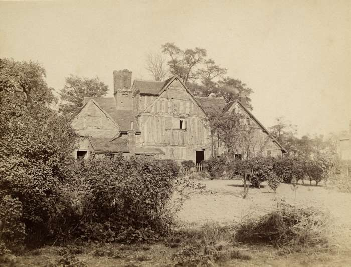 Image result for selly oak old photos